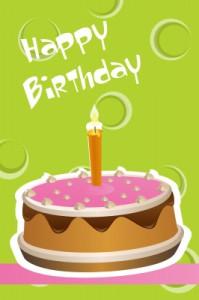 arjetitas de feliz cumpleaños para compartir en facebook_Feliz cumpleaños