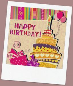 cumpleaños para compartir en facebook_Feliz cumpleaños
