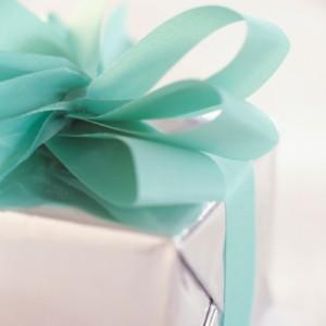1338455316_regalos_general_400_x_400_Feliz cumpleaños
