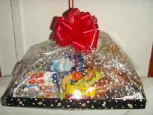 desayuno-sorpresa-feliz-cumpleanos-a-domicilio_MLA-F-3583428631_122012_Feliz cumpleaños