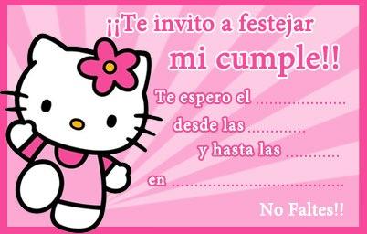 kitty-invitaciones_thumb[1]