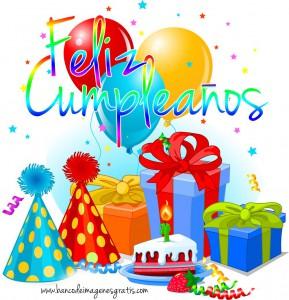 postales para cumpleaños para hombres_Feliz cumpleaños