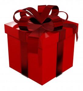 regalar_Feliz cumpleaños