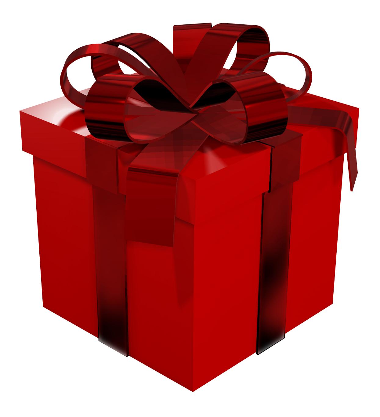 Кейсы с подарками с подарком при регистрации