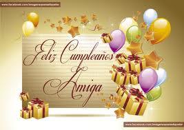 saludos de cumpleaños para un amigo chistosos_Feliz cumpleaños