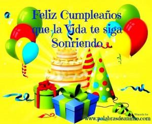 Feliz-Cumpleaños-que-la-Vida-te-siga-sonriendo_Feliz dia