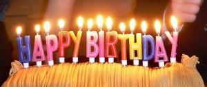 birthday_candles_Feliz dia