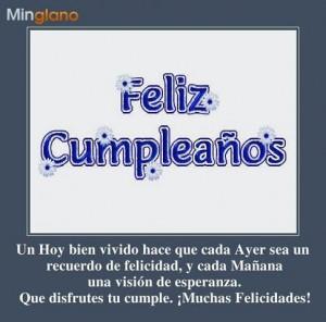 frases-para-felicitar-el-cumpleanos-1361209483_Feliz dia