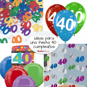 ideas-40-cumple_Feliz dia