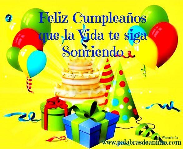 imagenes-de-feliz-cumpleaños-amarillas-feliz_Feliz dia
