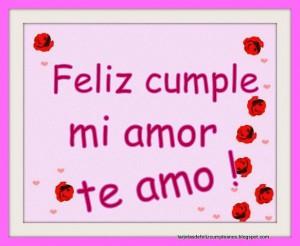 postales-de-feliz-cumpleanos-amor-1_1_feliz_cumplea_os_sobrino_10019_Feliz dia