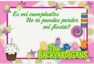 tarjeta-de-invitacion-de-cumpleanos-infantiles-para-imprimir (3)_Feliz dia