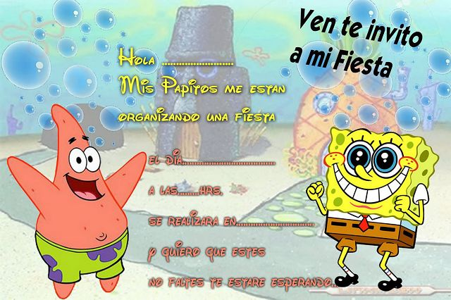 tarjetas-invitacion-fiestas-infantiles-feliz-cumpleanos-10_Feliz dia