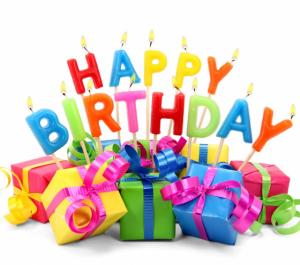 tarjetas-postales-de-feliz-cumpleanos-frases-felicidades-felicitaciones-dedicar-aniversario-facebook-9