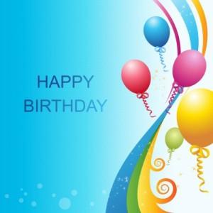frases bonitas de cumpleaños_Feliz cumpleaños