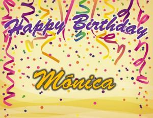 frases de cumpleaños para una amiga especial facebook_Feliz cumpleaños