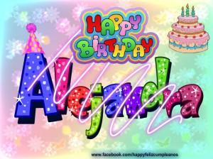 saludos de cumpleaños originales y divertidos