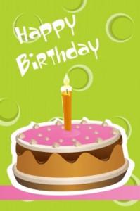 tarjetas de cumpleaños_Feliz cumpleaños