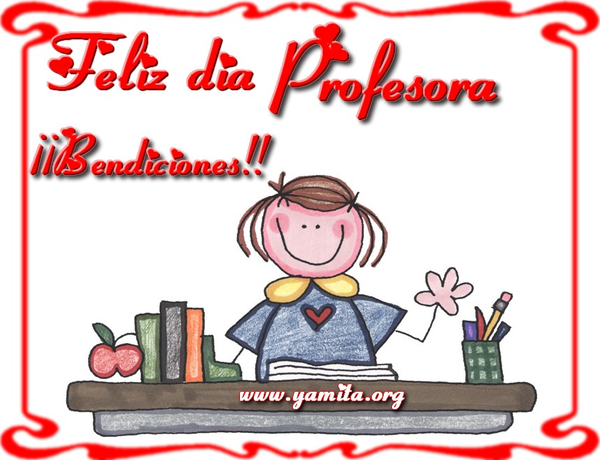 Feliz-dia-Profesora