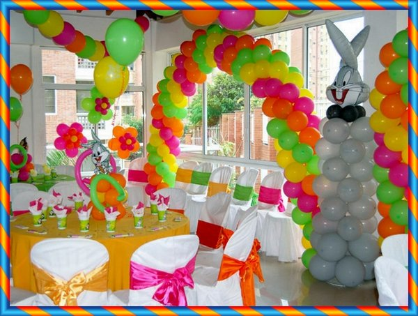 decoracion-de-fiestas-infantiles-con-globos
