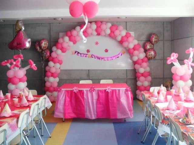 decoracion-para-cumpleanos-infantiles-15-