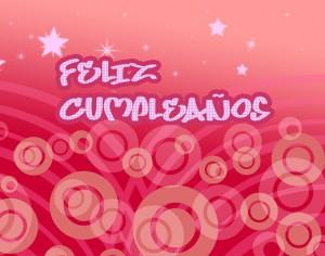 Imágenes cumpleaños (2)
