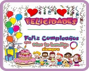 Imágenes d cumpleaños (2)