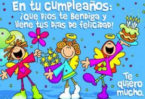 Imágenes para cumpleaños (2)