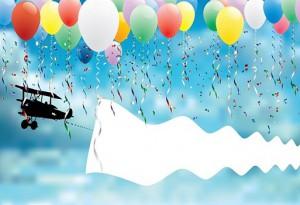 Imagenes de feliz cumpleaños gratis