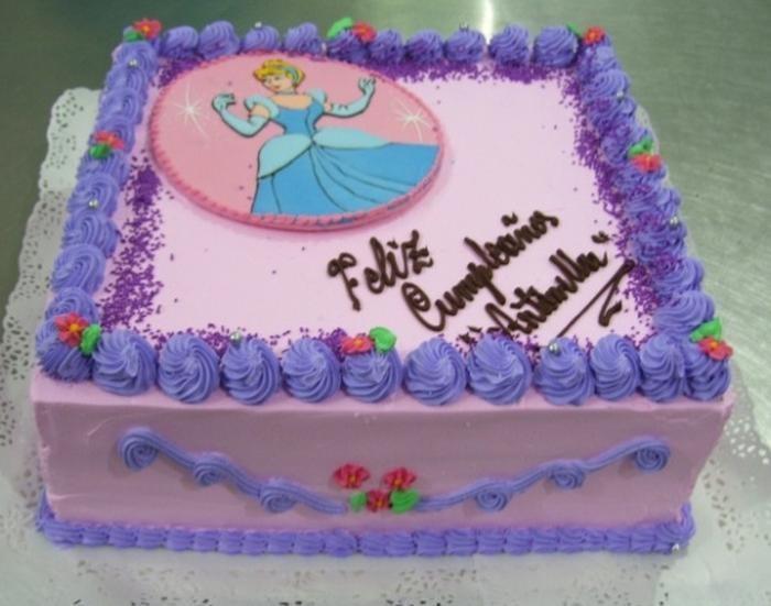 Dise os de pastel de cumplea os para ni os my blog - Ideas para cumpleanos de bebes ...