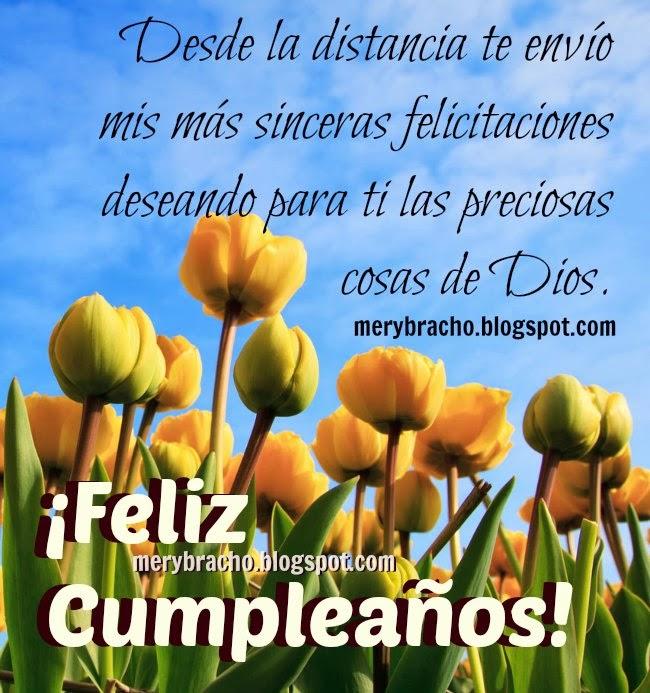 Felicitaciones De Cumpleanos Sentimentales.Tarjetas Para Felicitar A Una Amiga Familiar Tia O Hermana