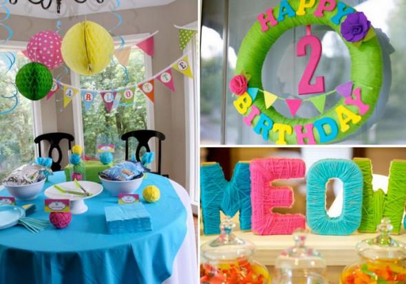 Cumpleaños feliz para ti