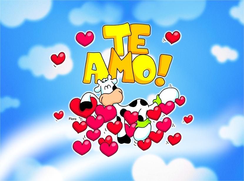 Feliz Aniversario Amor Frases: Aniversario De Amor