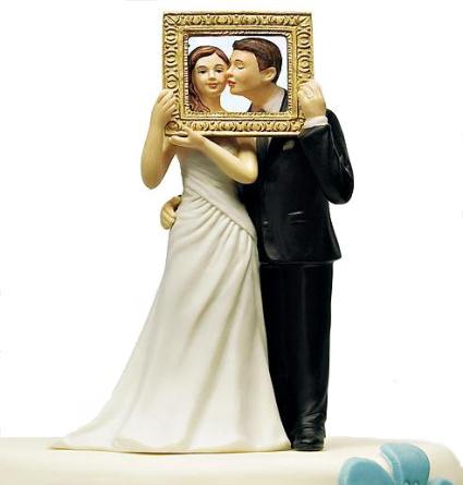 Aniversario de bodas frases y regalos