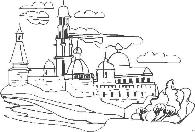 Dibujos para dibujar tierras