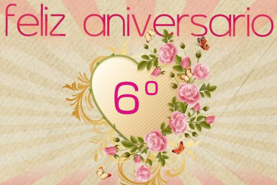 Feliz Aniversario De Novios: Feliz Aniversario De Boda