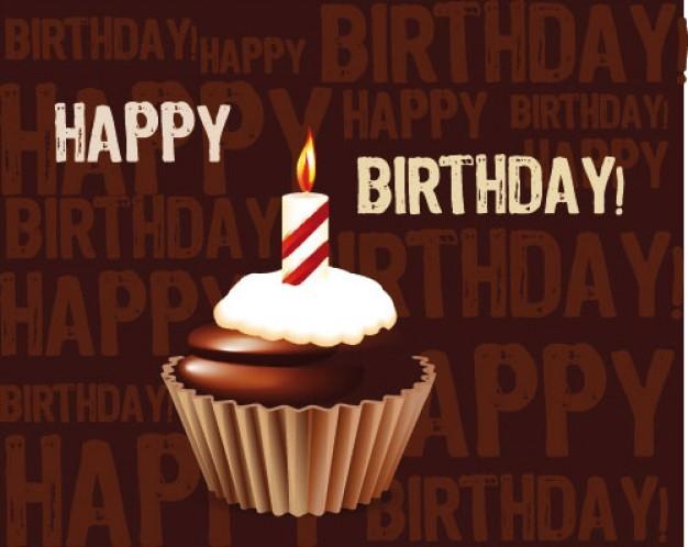 Happy Birthday Para Hombres Imagenes ~ Feliz cumplea�os hermano