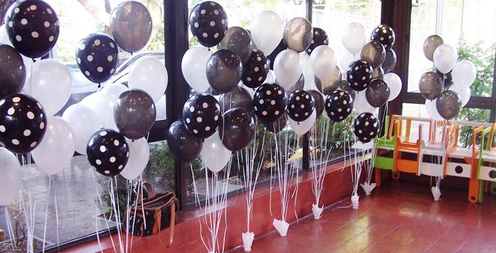 fiesta de cumpleaos para adultos - Fiesta De Cumpleaos Adultos
