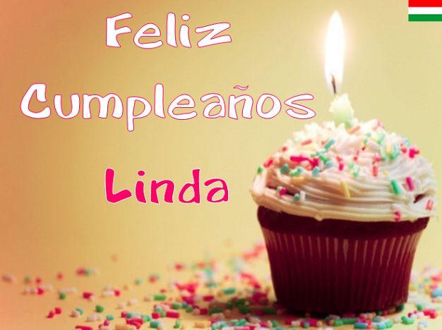 Imágenes Pasteles Bonitos Para Cumpleaños: Feliz Cumpleaños Para Colorear Para Dedicar