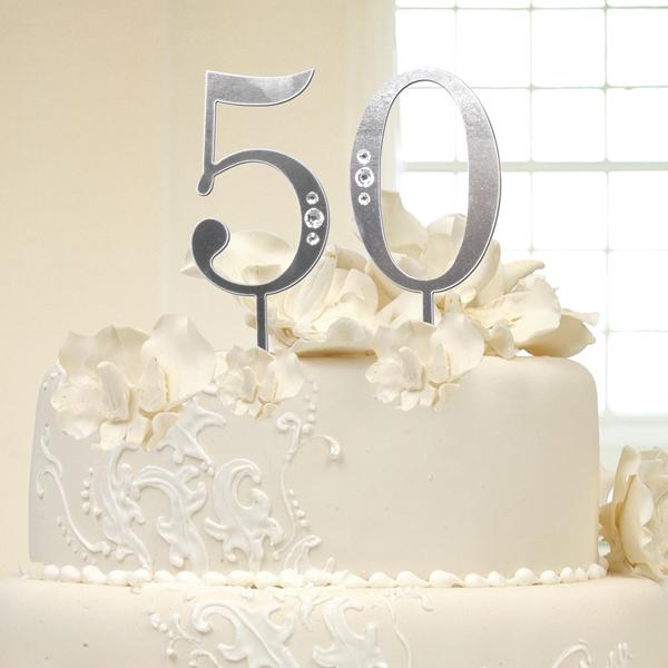 Frases aniversario de bodas 50