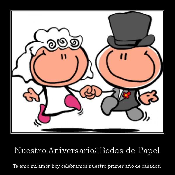 Frases aniversario de casados
