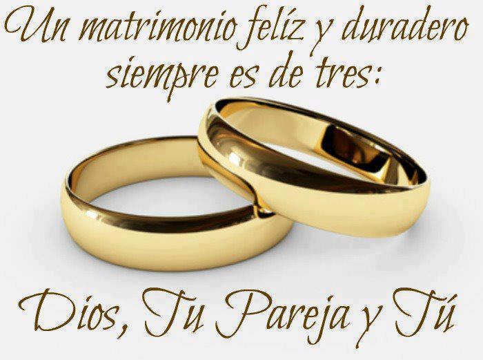 Frases de aniversario de matrimonio