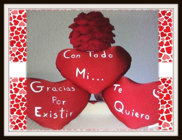 Mensagem De Feliz Aniversário Para Noivo