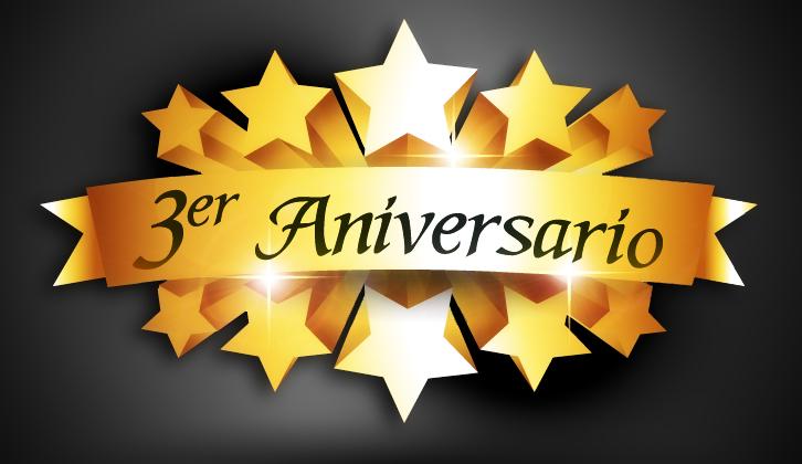 Frases De Aniversario De Casados: Frases De Aniversario De Casados