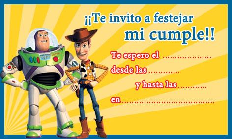 Imágenes para invitaciones de cumpleaños feliz