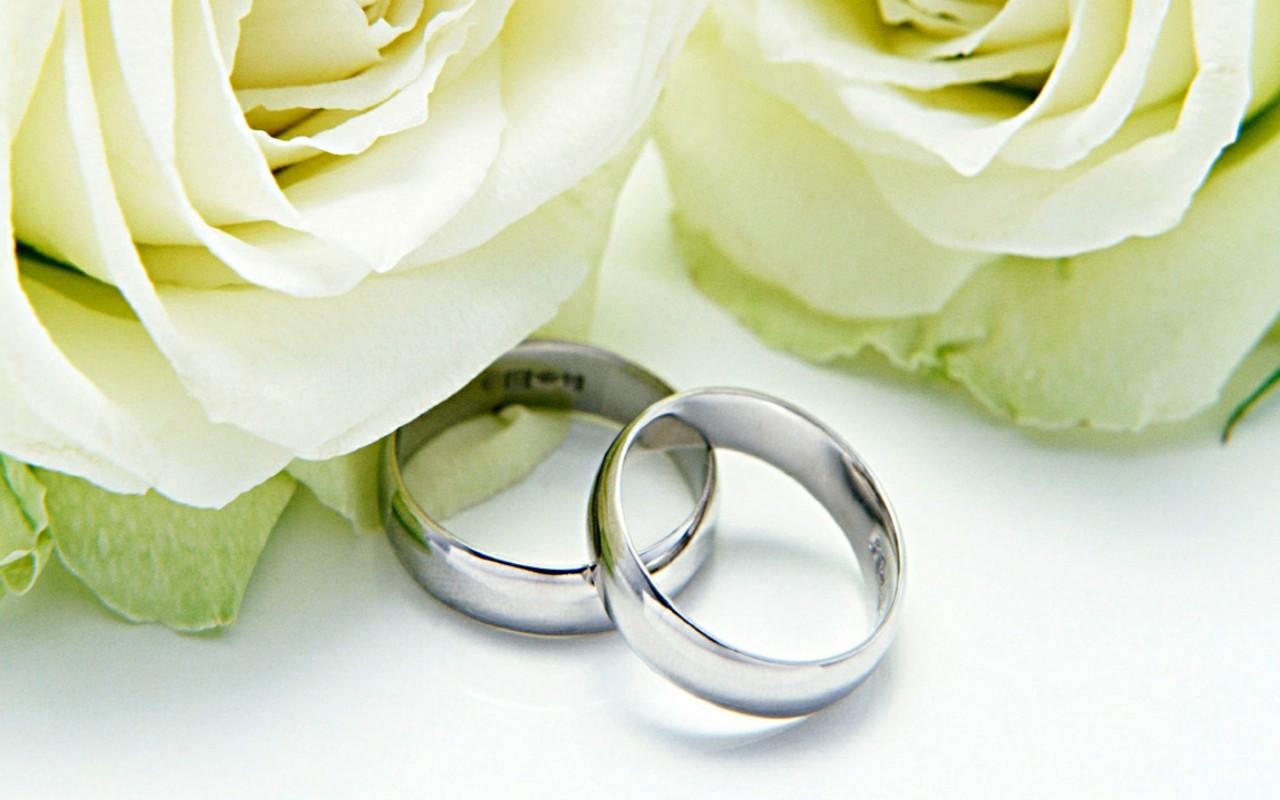 Imagenes aniversario de matrimonio