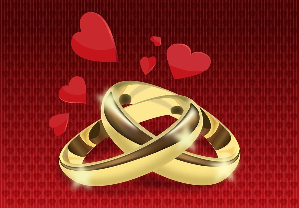 Favoloso Imagenes de aniversario de matrimonio ED73
