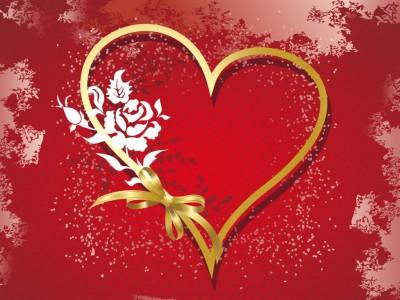 Imagenes corazones