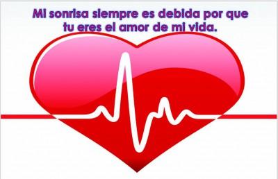 Imagenes de corazones online