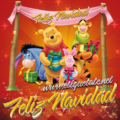Imagenes de cumpleaños de winnie pooh para instagram gratis
